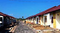 Rumah Untuk ASN, TNI, Polri Diusulkan Bebas BI Checking