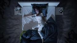 Jam Berapa Sih Baiknya untuk Tidur Malam?