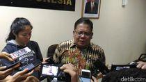 Ombudsman Kecewa pada Polda Metro soal Tembak Mati 11 Penjahat