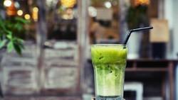 5 Minuman yang Buruk untuk Kesehatanmu Jika Dikonsumsi Berlebihan