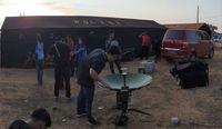 Gempa Susulan NTB, Kominfo: Belum Ada Kerusakan Fisik BTS