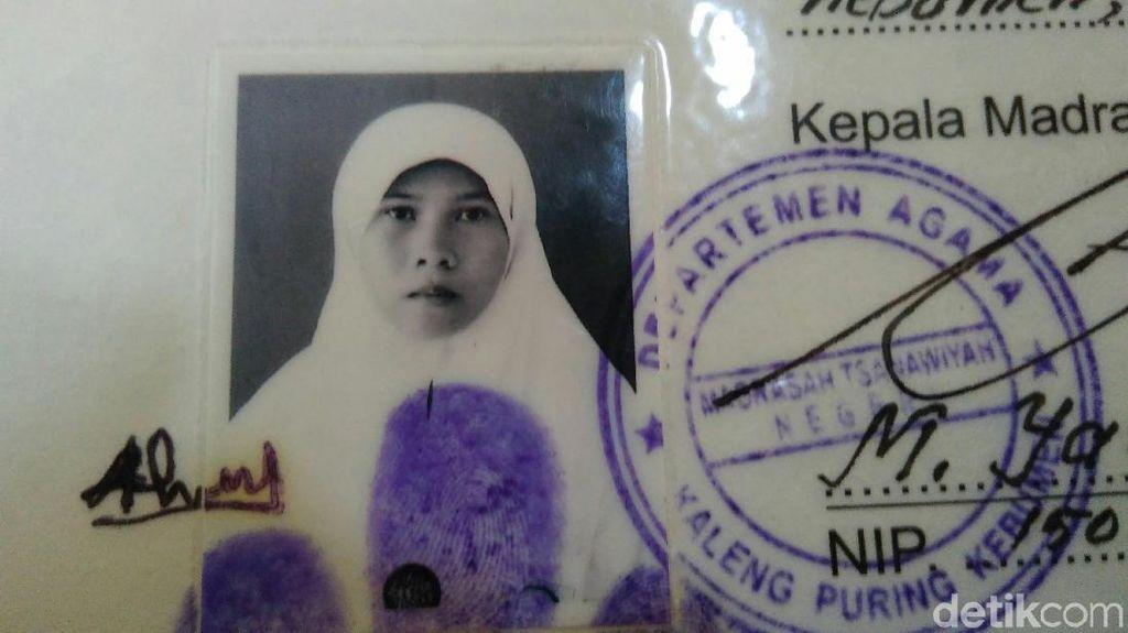 Cerita Tetangga, ART Siti Munasiroh Kerap Dihukum Majikan