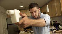Pengadilan AS Larang Penyebaran Senjata Plastik dari 3D-Printer