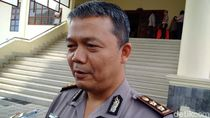 6 Orang Jadi Tersangka Bentrok Maut Suporter di Bantul