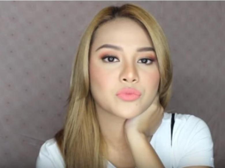 Foto: The Hermansyah A6/ YouTube