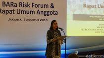 Dituding Mau Jual Bali untuk Bayar Utang, Sri Mulyani: Fitnah Besar