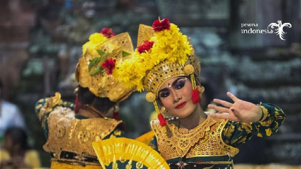SID dan DMASIV Bakal Hebohkan Festival Buleleng 2018