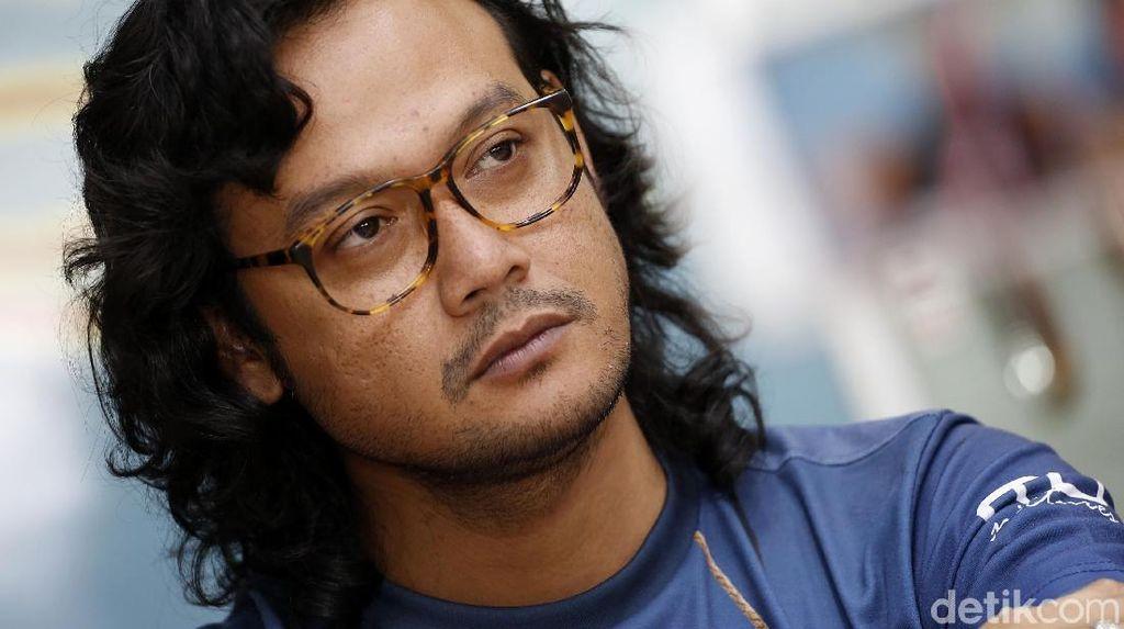 Dwi Sasono Ditangkap Karena Narkoba, Publik Kaget Bukan Main