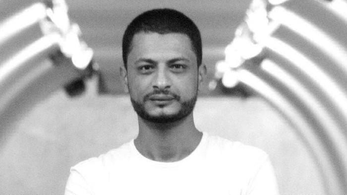 Galal El-Behairy (change.org)