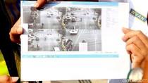 Tilang on The Spot Diterapkan, Polisi: Turunkan Angka Pelanggaran