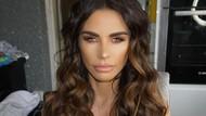 Niat Oplas karena Dada Besar Sebelah, Bintang Reality Show Ini Terancam Tewas