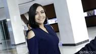 Para Sahabat Siap Sambut Denada Datang ke Jakarta