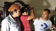 Kenal Lewat Medsos, Pria di Makassar Nyaris Perkosa Gadis Belia