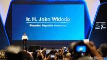 Jokowi Bicara Mobil Esemka