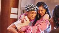 HyunA dan EDawn Tak Tahu Didepak dari Cube Entertainment