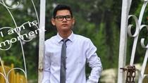 Sosok Alex, Sopir Taksi Online yang Ditemukan Tewas di Sumedang