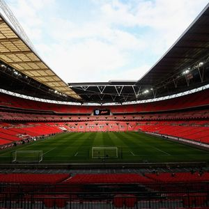 Pindah ke Inggris Rumit, Porto Jadi Opsi Venue Final Liga Champions