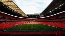 Inggris Pikir-pikir untuk Calonkan Diri Jadi Tuan Rumah Piala Dunia 2030