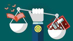 Kata Dokter Paru Soal Anggapan Perokok Selamatkan BPJS Kesehatan