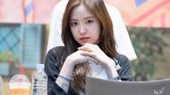 Ngaku Belum Pernah Jatuh Cinta, artis K-pop Ini Dituduh Berbohong