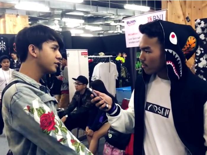 Foto: istimewa/Screenshot Youtube
