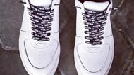 Tips Tajir dari Bisnis Sneakers ala Nah Project