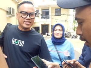 Uya Kuya Ingin Jadi Jubir Kampanye Jokowi?