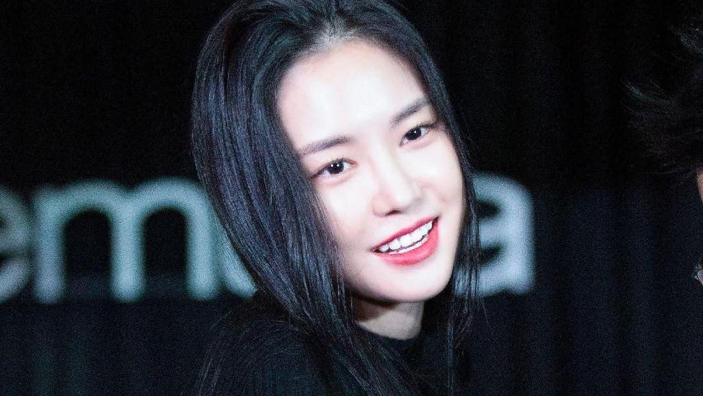 Lagi Heboh di Korea, Perubahan Wajah Artis K-pop yang Dituding Oplas