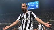 Prediksi Jitu Maradona dalam Kontroversi Inter Vs Juventus