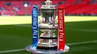 Potensi Chelsea Vs Liverpool di Babak Kelima Piala FA