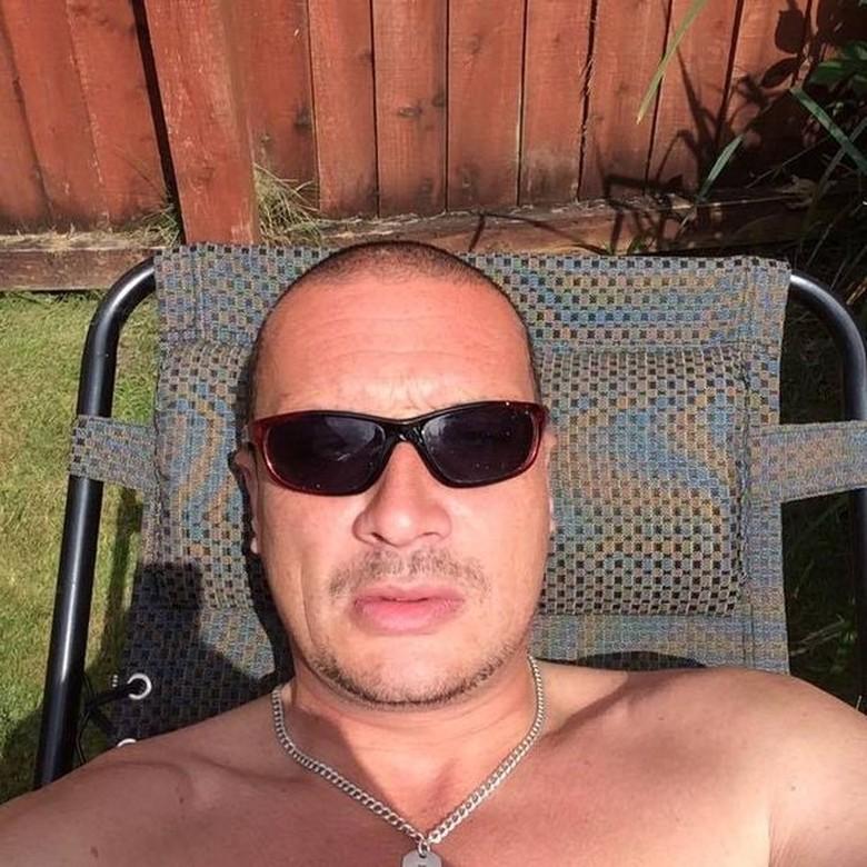 Inikah Chat Bully Penyebab Pria Wales Siarkan Live Bunuh Dirinya?