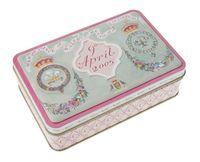 Potongan Kue Pengantin Pangeran Charles dan Putri Diana Terjual Rp 27 Juta!