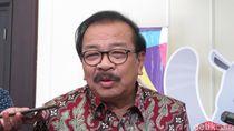 Demokrat Doakan Pakdhe Karwo Sukses Jadi Komisaris Semen Indonesia