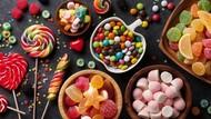 Makanan Ini Bisa Bikin Ngantuk, Ceria hingga Urin Berwarna Pink
