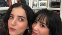 Video: Transformasi Nagita Slavina dengan Gaya Makeup Korean Look