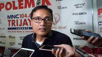 Luhut Minta Prabowo Tak Pakai Isu Agama, PKS Setuju