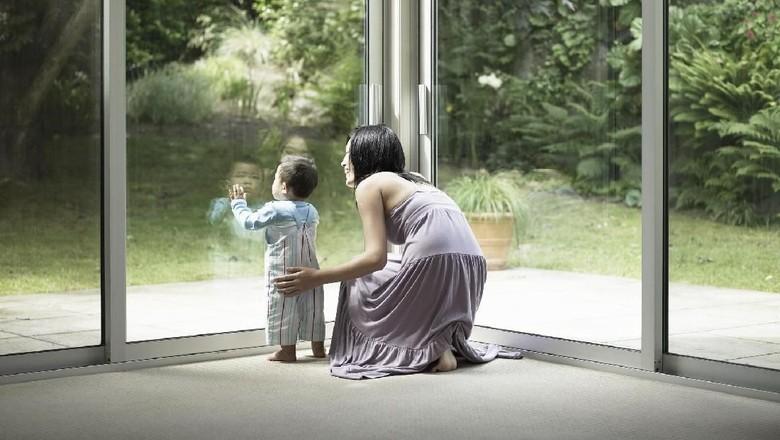 Bun, Ini Pentingnya Mengajari Anak Disiplin Sejak Dini/ Foto: thinkstock
