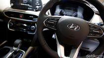 Jadi Ikuti Jejak Mobil China Bangun Pabrik di Indonesia, Hyundai?