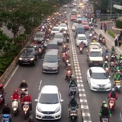 PKS Gelar Pemira Pilih Bakal Cawalkot Depok, Ini Hasilnya