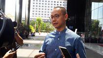 PAN: Bukan One Man Show, Tim Prabowo Kerja Bersama-Kerja Keras