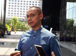 Pecat Muhidin karena Dukung Jokowi, PAN Rombak Pengurus DPW Kalsel