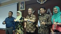 Tentang Peraturan Baru BPJS, DJSN dan KPAI Minta Presiden Turun Tangan