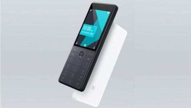 Xiaomi Rilis Ponsel 4G Murah
