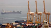 Ramai Perang Dagang, Indonesia Masih Surplus US$ 4,7 M ke AS