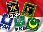Figur Islami Yes, Partai Islam (Maybe) No
