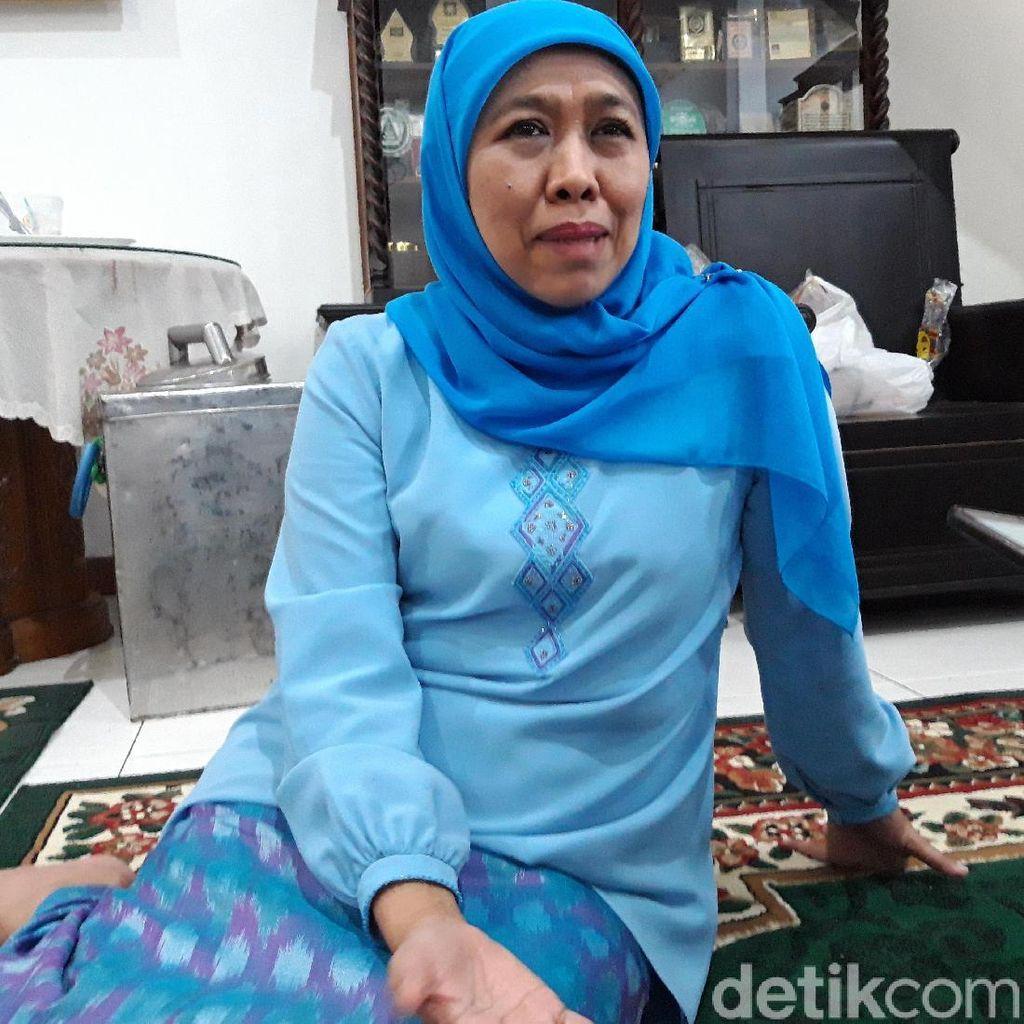 Gubernur Khofifah Mantu, Wapres JK dan Jokowi Direncanakan Hadir