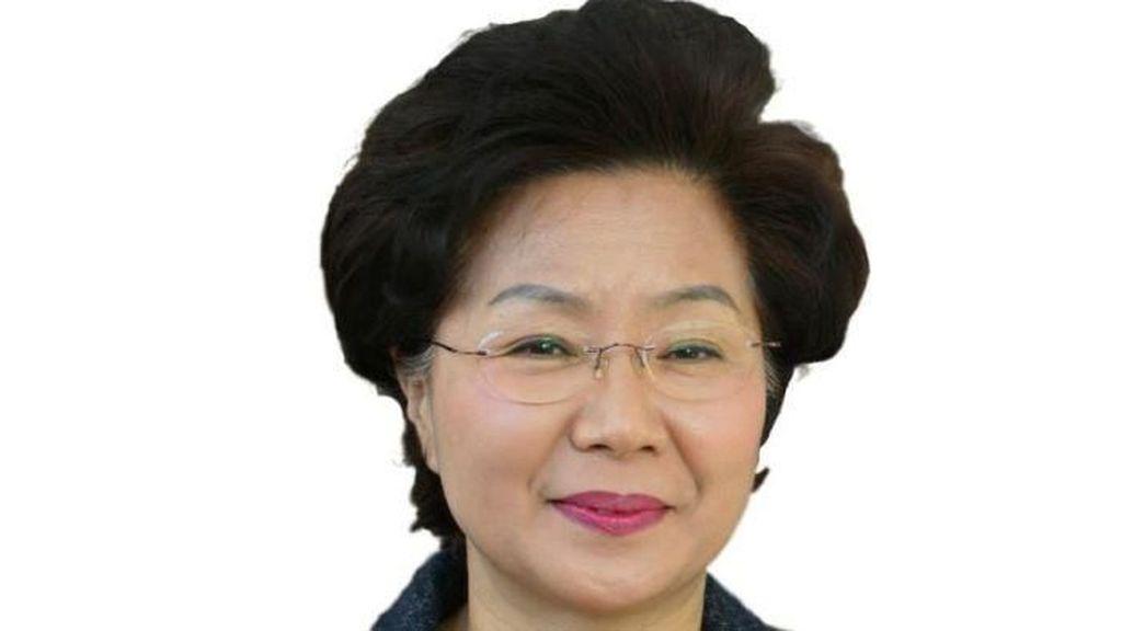Pendeta Perempuan Korea Ditahan Usai Sandera Ratusan Pengikutnya di Fiji