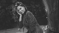 Awet Muda dan Seksi di Usia 50, Jennifer Aniston Cuma Andalkan Yoga