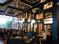 TGIF! Ini 5 Resto yang Punya Live Music Keren di Jakarta