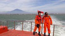 Cari 13 Nelayan Hilang di Indramayu, Tim SAR Kerahkan 7 Kapal